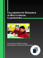 Critical Language and Literacy Studies