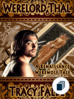 Werewolves in the Renaissance