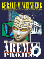 The Aremac