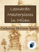 The Travels of da Vinci