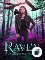 The Raven Saga