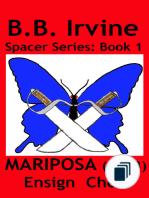 Spacer Series