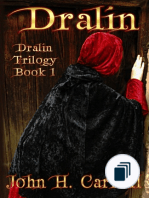 Dralin Trilogy