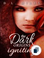 The Dark Origins
