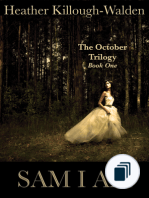 The October Trilogy