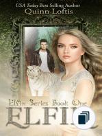 Elfin Series