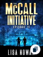 The McCall Initiative
