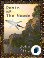 Robin of the Woods