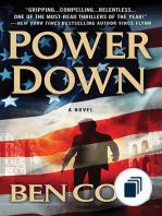 A Dewey Andreas Novel