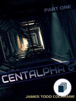 Centalpha 6