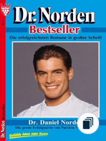 Dr. Norden Bestseller