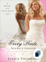 Brides with Style