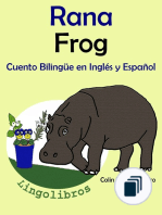 Aprender Inglés para niños