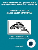 Developments in Aquaculture and Fisheries Science