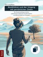Wissenschaftliche Beiträge aus dem Tectum-Verlag