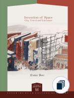 La Casa de la Riqueza. Estudios de la Cultura de España