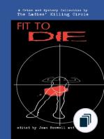 A Ladies Killing Circle Anthology