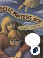 Belle Prater