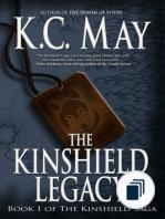 The Kinshield Saga