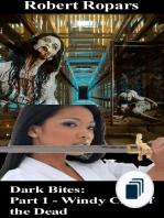 Dark Bites