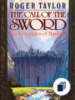The Chronicles of Hawklan