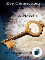 Novellas