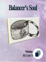 The Balancer's Cycle