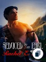 Seduction, Book 1