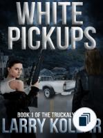 The Truckalypse
