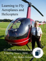 Collected Articles From Flight Training News 2006-2011