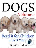 Read it books for Children