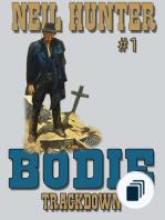 Bodie the Stalker