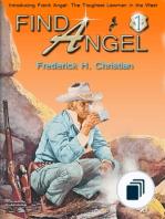 Frank Angel Western