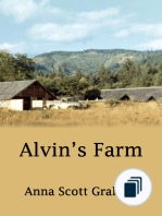 Alvin's Farm