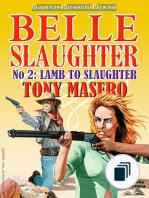 Belle Slaughter - Western