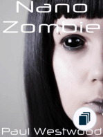 Nano Zombie
