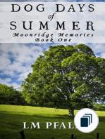 Moonridge Memories