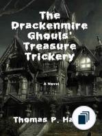 Drackenmire Ghouls Adventures