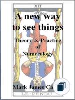 Life Path Numerology