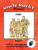 Uncle Rocky Fireman