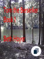 The Berserker (Humania)