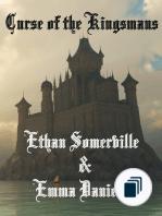 Curse of the Kingsmans