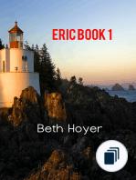 Eric Books