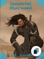 Immortal Sherwood