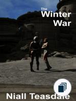 War, Honour, Shame