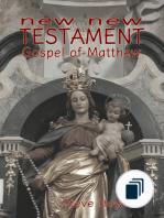 Books of New New Testament