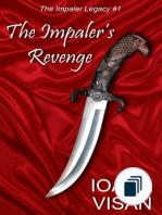 The Impaler Legacy