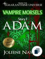 Vampire Morsels