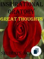 Great Oratory