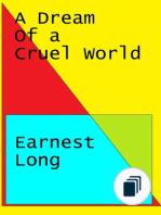 Computer User Fiction